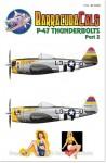 1-32-Republic-P-47D-Thunderbolt-Bubble-2