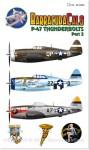 1-32-Republic-P-47D-Thunderbolt-Pt-3-2