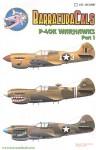 1-32-Curtiss-P-40K-Warhawks-Pt-1-3