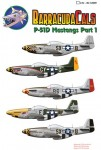1-32-P-51D-Mustangs-of-the-8th-AF-5