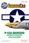 1-32-P-51D-Mustang-Cockpit-Stencils-and-Placards-