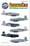 1-32-Vought-F4U-1-Birdcage-Corsairs-Part-1-F4U-1-Corsair-
