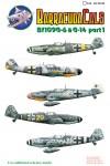 1-32-Messerschmitt-Bf-109G-6-and-G-14-Part-1