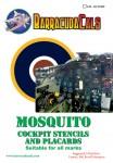 1-32-Mosquito-Cockpit-Stencils
