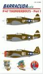 1-48-Republic-P-47D-Thunderbolts-Razorbacks-Pt-1-3