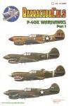1-48-Curtiss-P-40K-Warhawks-Pt-1-4