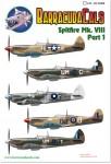1-48-Supermarine-Spitfire-Mk-VIII-Part-1-6