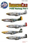 1-48-P-51D-Mustangs-of-the-8th-AF-5