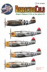 1-48-Republic-P-47D-Thunderbolts-of-the-379th-FS-362nd-FG-Mogins-Maulers-5
