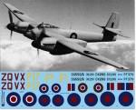 1-48-Back-in-stock-Westland-Welkin-Mk-I-II-NO