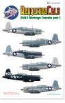 1-48-Vought-F4U-1-Birdcage-Corsairs-Part-1-F4U-1-Corsair-Bu-No-02576-