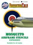 1-48-Havilland-Mosquito-Airframe-Stencils