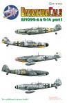 1-48-Messerschmitt-Bf-109G-6-and-G-14-Part-1