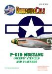 1-48-North-American-P-51D-Mustang-Cockpit-Stencils