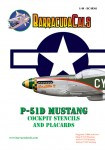 1-48-North-American-P-51D-Mustang-Cockpit-Stencils
