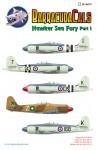 1-48-Hawker-Sea-Fury-FB-11-part-1