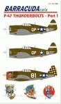 1-72-Republic-P-47D-Thunderbolt-Razorbacks-Pt-1-3