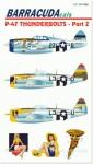 1-72-Republic-P-47D-Thunderbolt-3