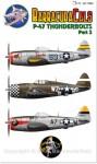 1-72-Republic-P-47D-Thunderbolts-Pt-3-3