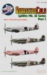 1-72-Supermarine-Spitfire-Mk-IX-Series-Pt-1-4