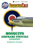 1-72-Havilland-Mosquito-Airframe-Stencils-Expanded
