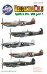 1-72-Supermarine-Spitfire-Mk-VIII-Part-1