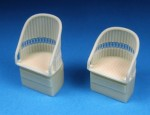 1-32-British-WWI-Wicker-AGS-SEATS