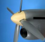 1-48-Hawker-Tempest-Mk-V-Corrected-de-Havilland-Spinner