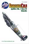 1-48-Supermarine-Spitfire-Mk-I-MkVI-Stencil-Data-for-2-aircraft