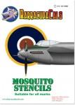 1-72-de-Havilland-MosquitoStencil-data-for-all-marks