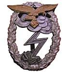 RARE-1-1-German-Luftwaffe-Ground-Combat
