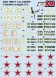 1-48-Su-24M-MR-Chelyabinsk-Eagles-Pt-2
