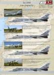 1-48-Su-24M-Syrian-Warriors-Part-2