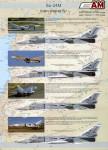 1-48-Su-24M-Syrian-Warriors-Part-1