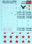 1-72-Su-24M-MR-Chelyabinsk-Eagles-Pt-1