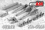 1-48-Kh-59M-missile-w-AKU-58-2-pcs-