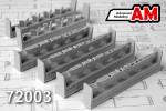 1-72-Mast-rack-BD3-USK-A-4-pcs-