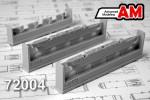 1-72-Mast-rack-BD4-USKM-B-2-pcs-
