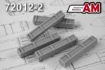 1-72-C-8-rocket-storage-boxes