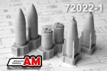 1-72-BETAB-500ShP-Concrete-Piercing-Bomb-Type-2