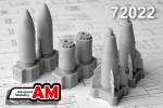 1-72-BETAB-500ShP-Concrete-Piercing-Bomb-Type-1