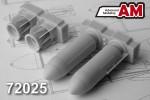 1-72-RBK-500-PTAB-1-Cluster-Bomb-2-pcs-