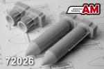 1-72-RBK-500-BETAB-Cluster-Bomb-2-pcs-