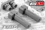 1-72-RBK-500-AO-25-RTM-Cluster-Bomb-2-pcs-II-