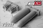 1-72-RBK-500-AO-25-RTM-Cluster-Bomb-2-pcs-I-