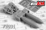 1-72-ZAB-500V-Incendiary-Bomb-2-pcs-
