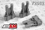 1-72-OFAB-100-120-H-E-Fragment-100kg-bomb-6-pcs-