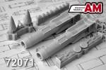 1-72-KAB-1500L-1500kg-Laser-guided-Bomb-2-pcs-