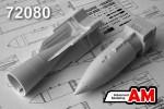 1-72-244N-RN-24-Soviet-Nuclear-Bomb