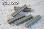 1-48-C-8-80-mm-rocket-transport-box-set-contains-five-boxes